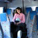 hm...kdaj že...aja...na mini busu...lol=)