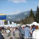 Planica 2006 : Friday