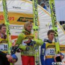 podium5 (rofl koch)