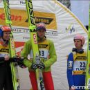 podium4 (lol koch)
