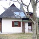 Hiša Novosel