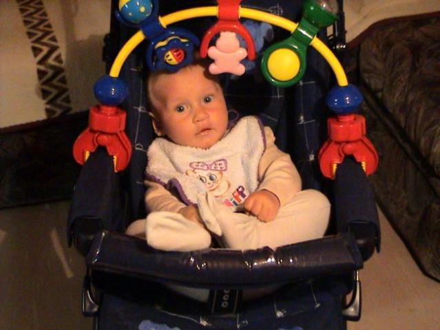 2003 - foto