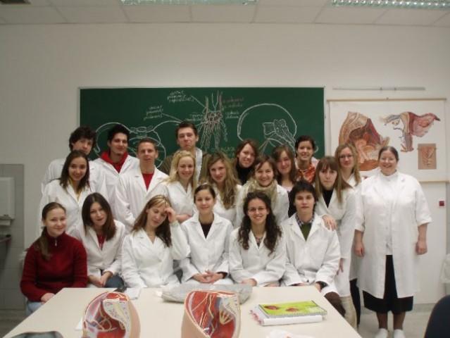 Institut.pro19.06 - foto