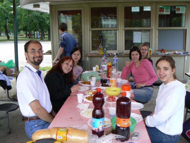 1.Piknik...2.del 06 - foto