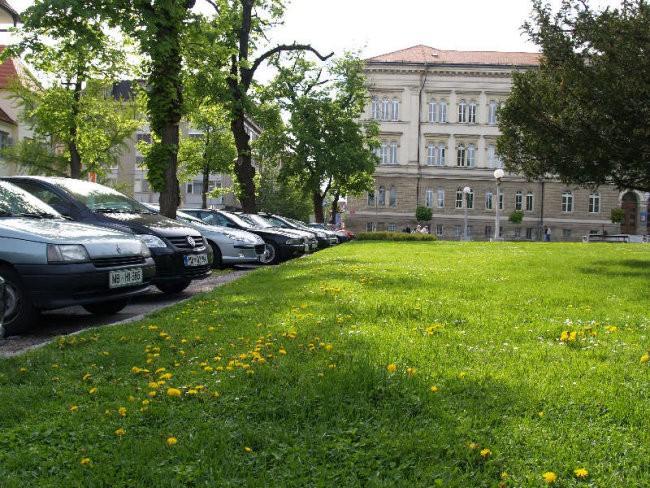 Parkingi po mb - foto povečava