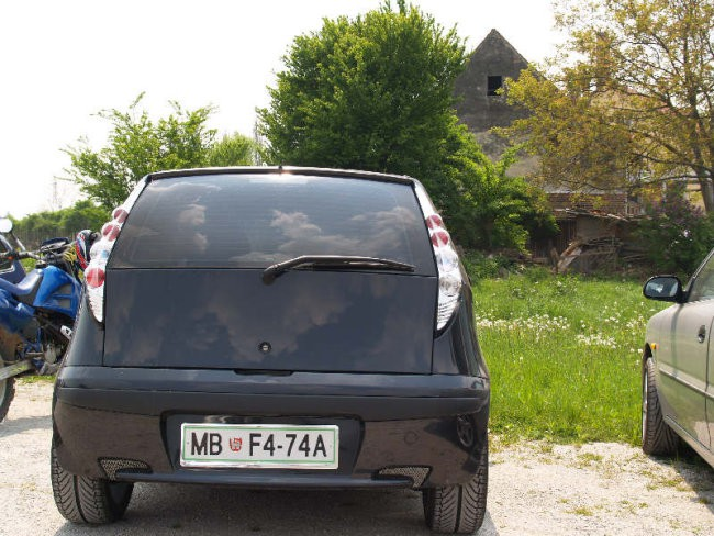 Rizota na kupu - foto povečava