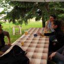 kzm - piknik