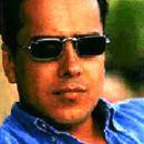 Jorge Enrique Abello-Luis Eduardo