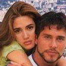 Marcelo Cezan-David
