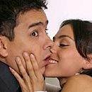 Anita&Luis Eduardo&Ariadna