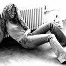 Shakira slike