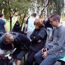 Prebold 24.9.05 APBT forum piknik