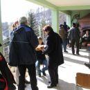 valentinov pohod 06 Pri Grlici na Trebelnem