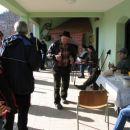 valentinov pohod 06 Pri Grlici na Brezovici pri Trebelnem