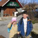 Jan & Leja