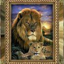 Lev za Tino