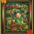 Jesenček