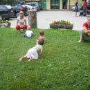 piknik v Ljubnem ob Savinji