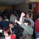 Šopaj partyyyy
