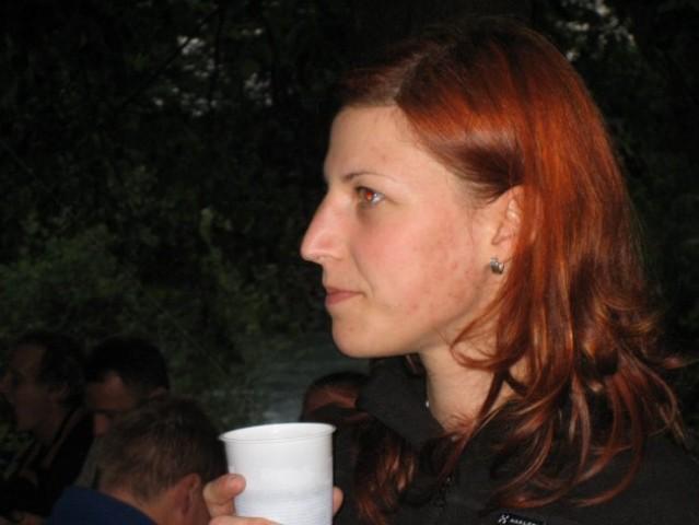 Piknik AO Radovljica - Maj06 - foto