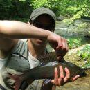 ribolov uz nas