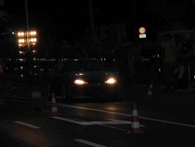 Drag Race Murska Sobota 01.10.2006 - foto