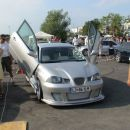auto show koper
