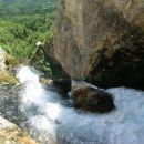 06-06-28 Triglav - Sedmera jezera