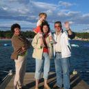 Na morju 2005