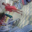 haha..vohunke :D ena stara iz bazena pac..