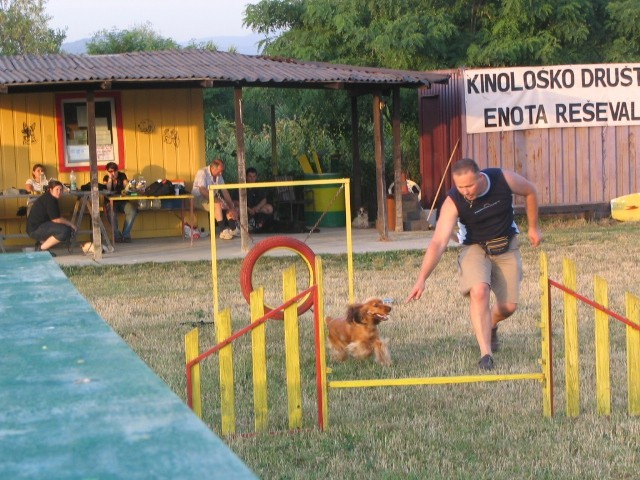 Mala šola-izpit ,27.06.2006 - foto