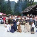 ovčarski bal 2006