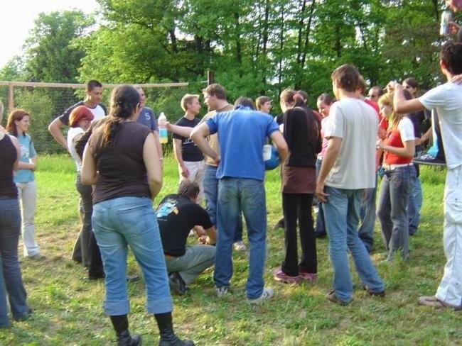 Gt3 piknik - foto povečava
