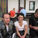 Marija Reka, 20. junij 2006