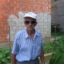 Babo...frajer,ha? :)