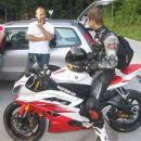 Motosvet Forumsko 2006 -  Mozirje