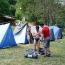 RBeS predhodnica - Bohinj 2006