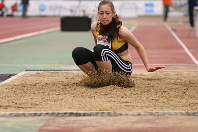 Kvalifikacije APS 2010 - 3.del - foto