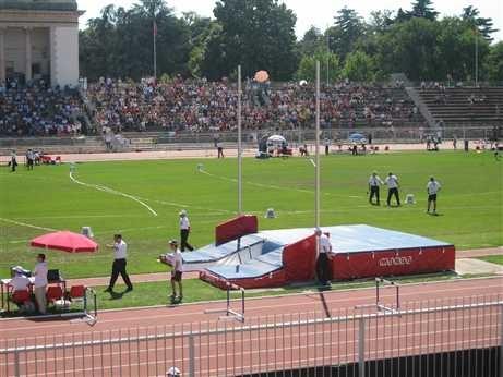 20070624 - Milano (ITA) - Evropski pokal - foto