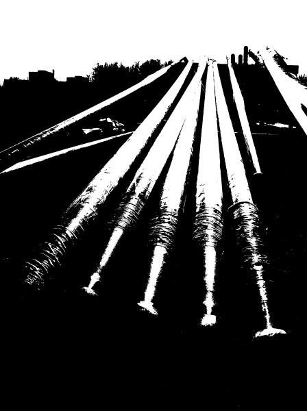 20060705 - Brezice (SLO) - Nocni skok - foto