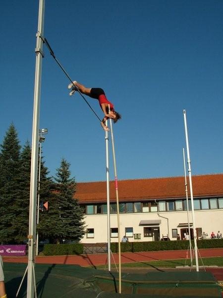 20060719 - Maribor (SLO) - foto