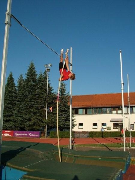 20060719 - Maribor (SLO) - foto povečava