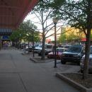 20070420 - Lawrence, Kansas (USA) - Kansas Re