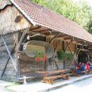 Nogomet - piknik Kolpa 2006
