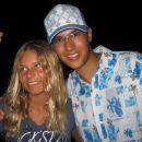 Marianne & Luka