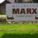 Mizarstvo Mark