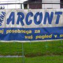 Trgovina Arcont