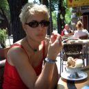El mehor helado :)