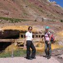 Puente del Inca 1