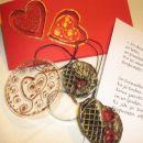 oddani valentinov swap za nitty